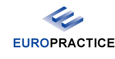 Link to membership lists on Europractice site