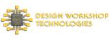 Design Workshop Technologies Inc company